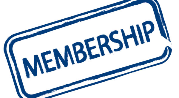 Members Benefit Page