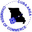 Cuba Area Chamber of Commerce